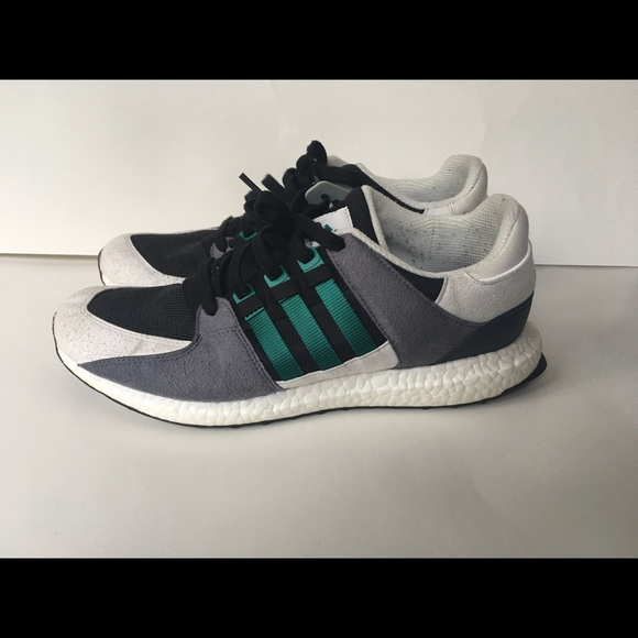 0c5bb876e906 adidas Other - Adidas EQT Equipment Support 93 16 Boost NMD